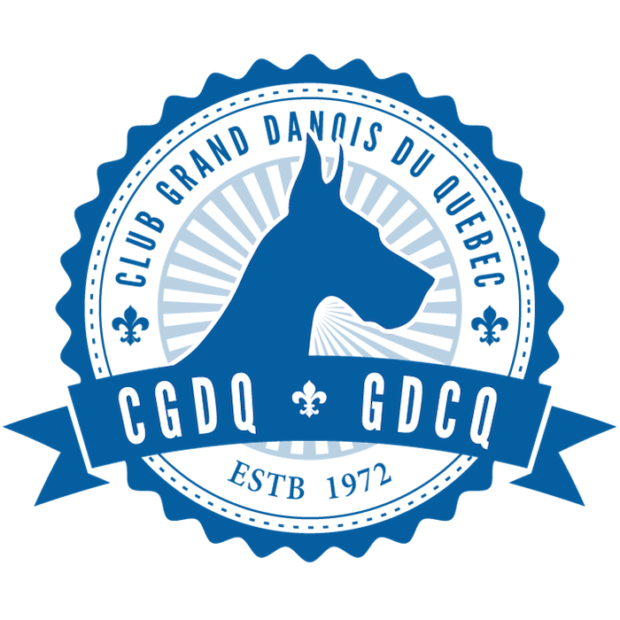 CGDQ